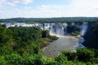 Iguazu (1) - 50 of 86