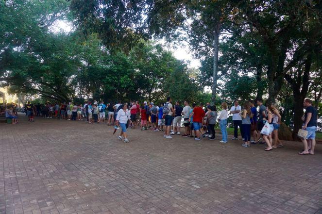 Iguazu (1) - 59 of 86