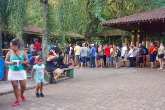 Iguazu (1) - 61 of 86