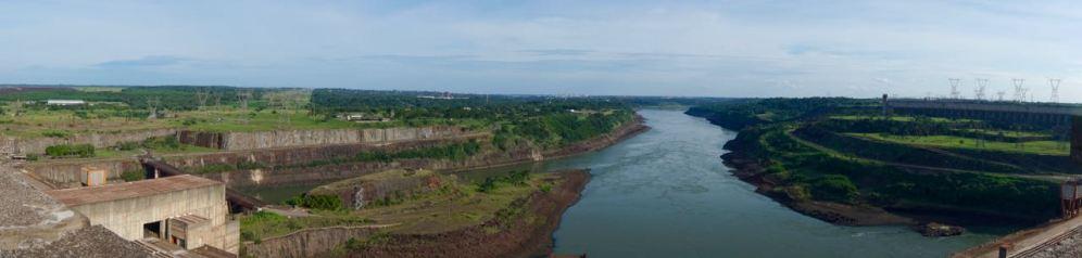 Iguazu (1) - 65 of 86