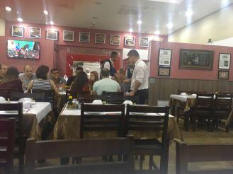 Blog Food Brazil 2 - 114 of 124