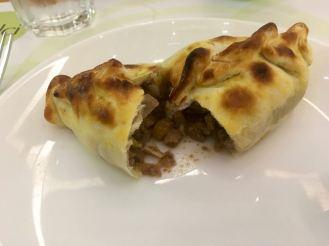 Blog Food Brazil 2 - 119 of 124