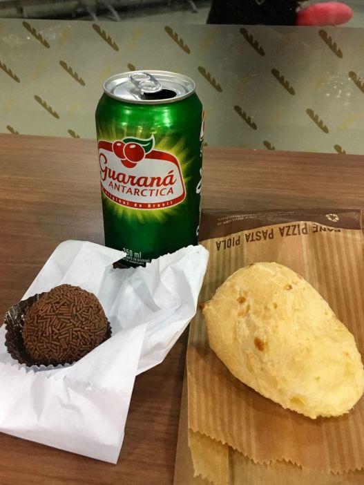 Blog Food Brazil 2 - 124 of 124
