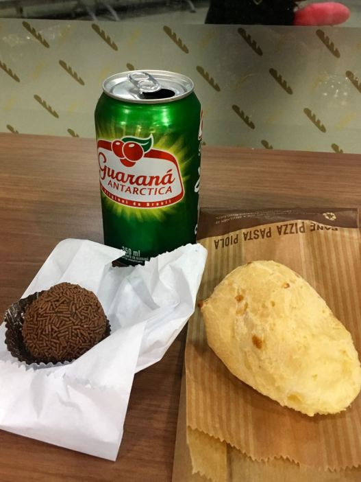 Blog Food Brazil 2 - 124 of 124