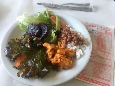 Blog Food Brazil 2 - 15 of 124