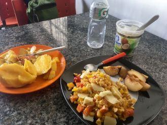 Blog Food Brazil 2 - 23 of 124