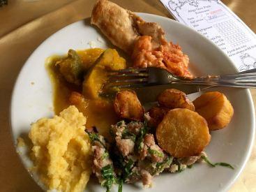 Blog Food Brazil 2 - 42 of 124
