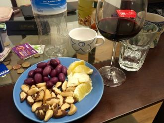 Blog Food Brazil 2 - 62 of 124