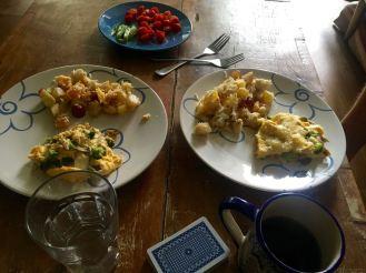 Blog Food Brazil 2 - 64 of 124