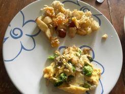 Blog Food Brazil 2 - 65 of 124