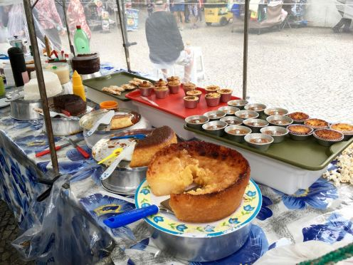 Blog Food Brazil 2 - 72 of 124