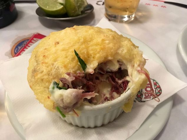 Blog Food Brazil 2 - 79 of 124