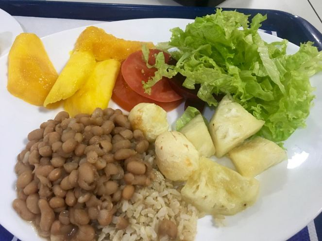 Blog Food Brazil 2 - 82 of 124
