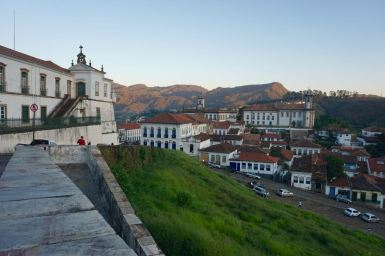Blog Ouro Preto - 10 of 45