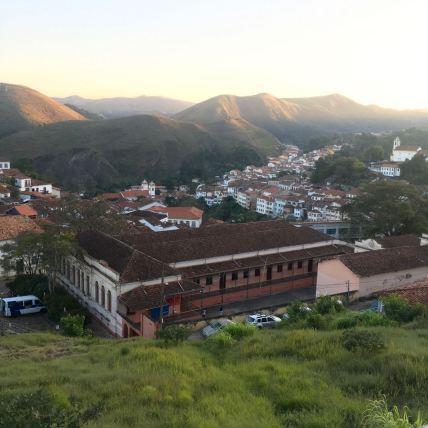 Blog Ouro Preto - 11 of 45