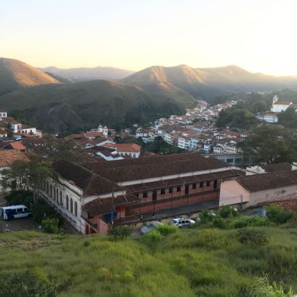 Blog Ouro Preto - 11 of 45