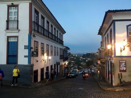 Blog Ouro Preto - 12 of 45