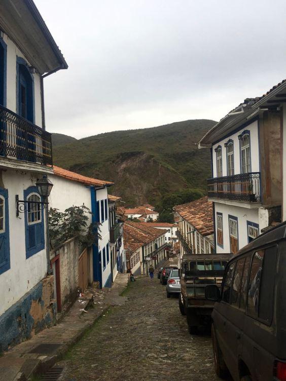 Blog Ouro Preto - 13 of 45