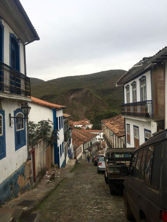Blog Ouro Preto - 13 of 45
