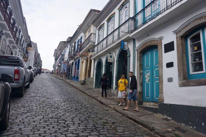 Blog Ouro Preto - 16 of 45