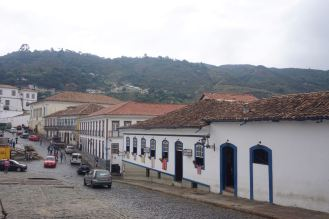 Blog Ouro Preto - 18 of 45