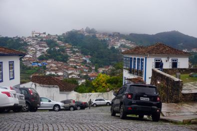 Blog Ouro Preto - 19 of 45