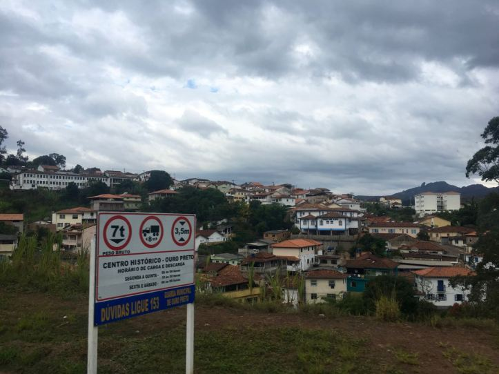 Blog Ouro Preto - 2 of 45