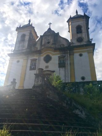 Blog Ouro Preto - 20 of 45