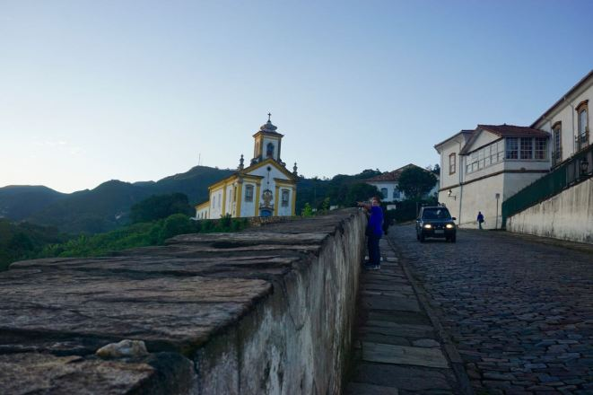 Blog Ouro Preto - 21 of 45
