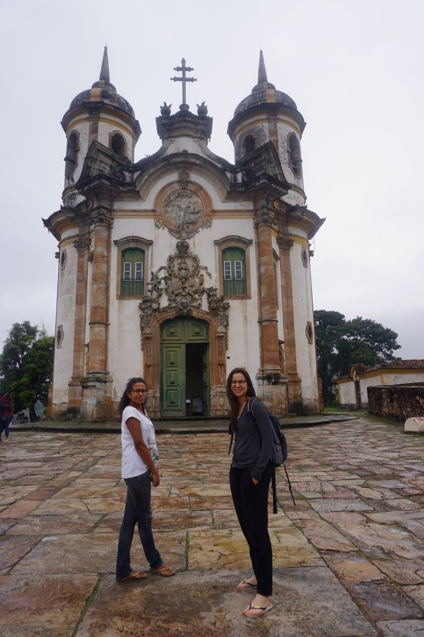 Blog Ouro Preto - 22 of 45