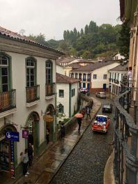 Blog Ouro Preto - 23 of 45