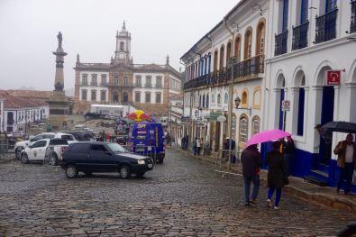 Blog Ouro Preto - 24 of 45