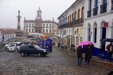 Blog Ouro Preto - 24 of 45