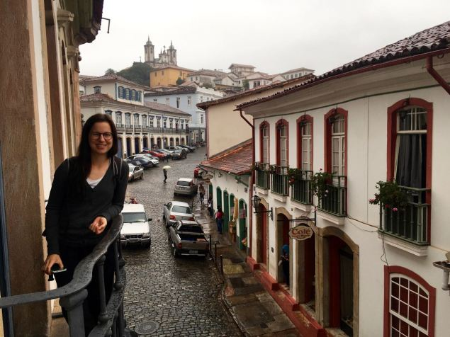 Blog Ouro Preto - 25 of 45