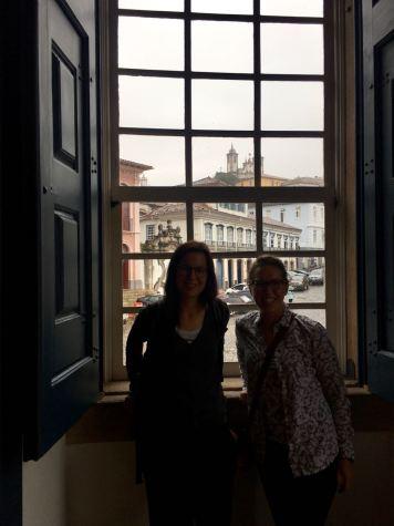 Blog Ouro Preto - 26 of 45