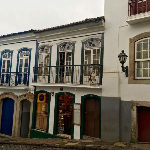 Blog Ouro Preto - 27 of 45