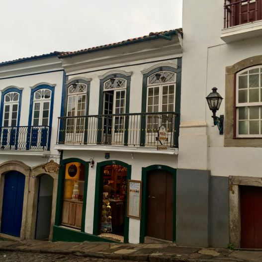 Blog Ouro Preto - 27 of 45
