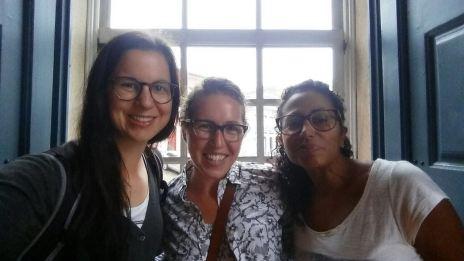 Blog Ouro Preto - 28 of 45