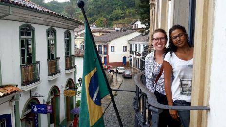 Blog Ouro Preto - 29 of 45