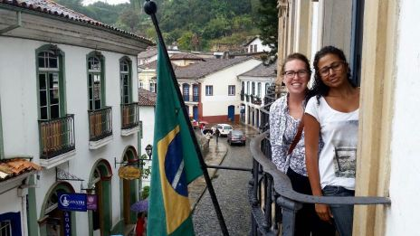 Blog Ouro Preto - 29 of 45