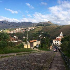 Blog Ouro Preto - 3 of 45