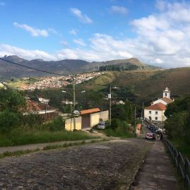 Blog Ouro Preto - 3 of 45