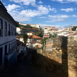 Blog Ouro Preto - 4 of 45