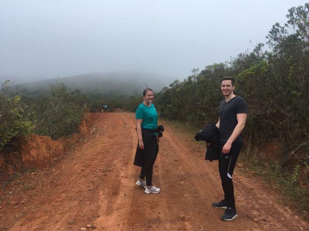 Blog Ouro Preto - 41 of 45