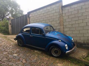 Blog Ouro Preto - 42 of 45