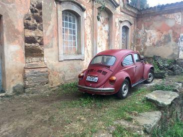 Blog Ouro Preto - 44 of 45
