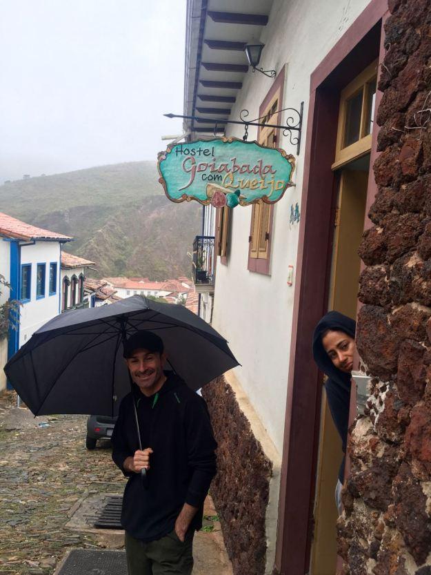 Blog Ouro Preto - 45 of 45
