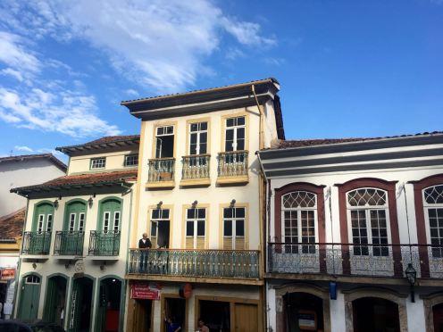 Blog Ouro Preto - 5 of 45