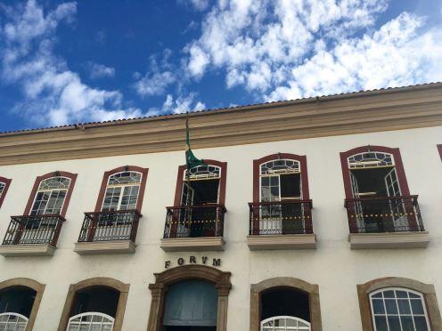 Blog Ouro Preto - 6 of 45