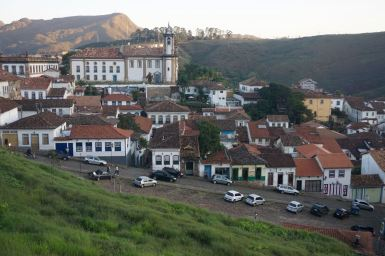 Blog Ouro Preto - 9 of 45